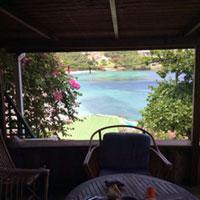 Download the Grenada Love Shack App today